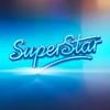 SuperStar 2020