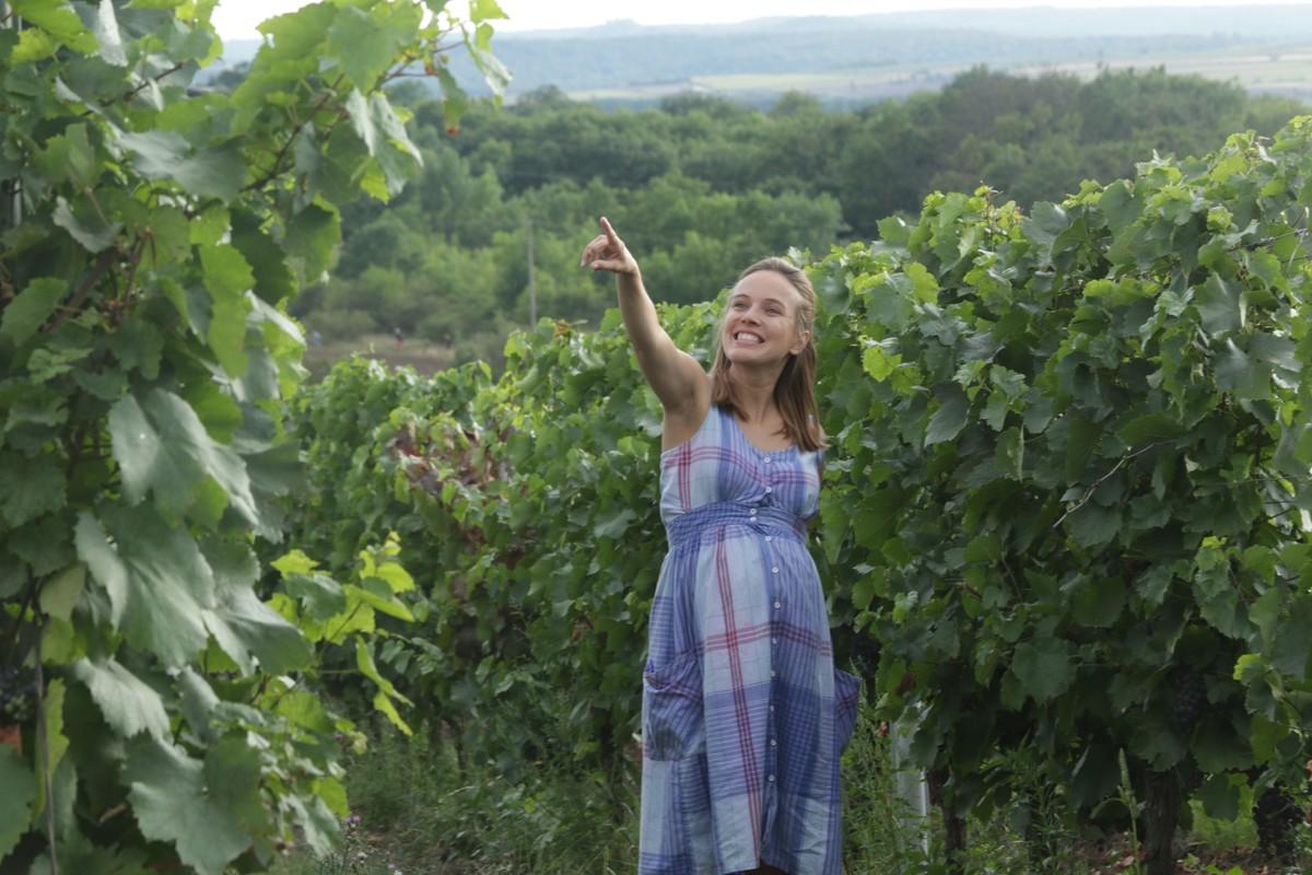 Jedinečná šance! Soutěžte s pořadem Volejte Novu o sadu vín k filmu 3Bobule