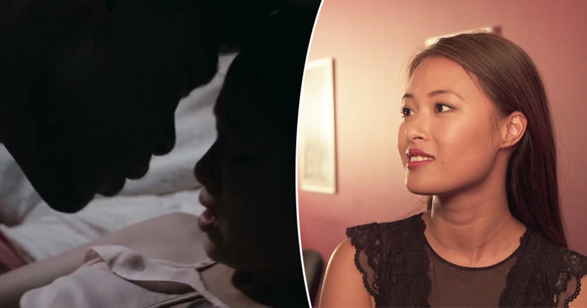 Ebony sex videa ke stažení