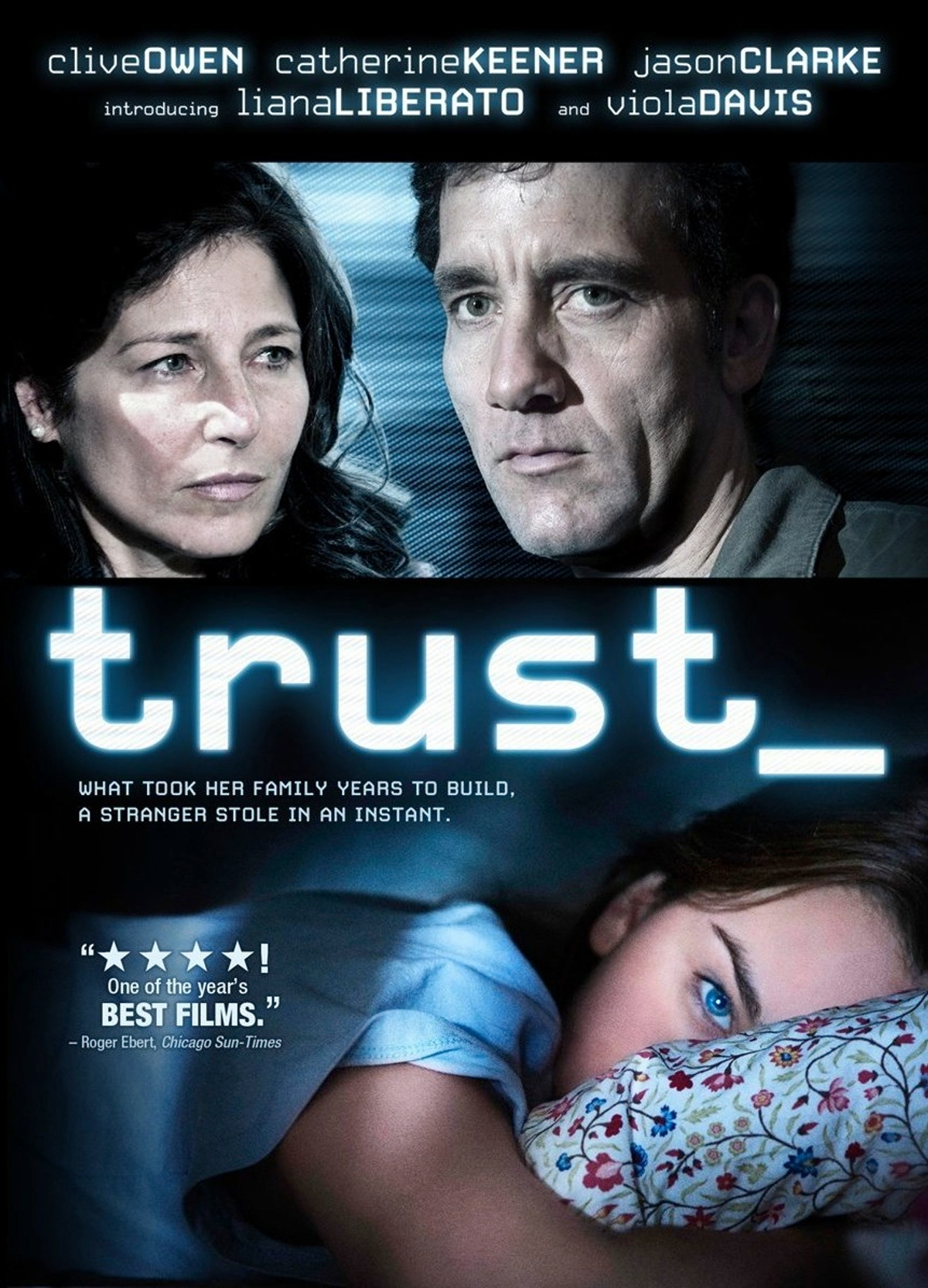 Trust (2010) YIFY - Download Movie TORRENT - YTS