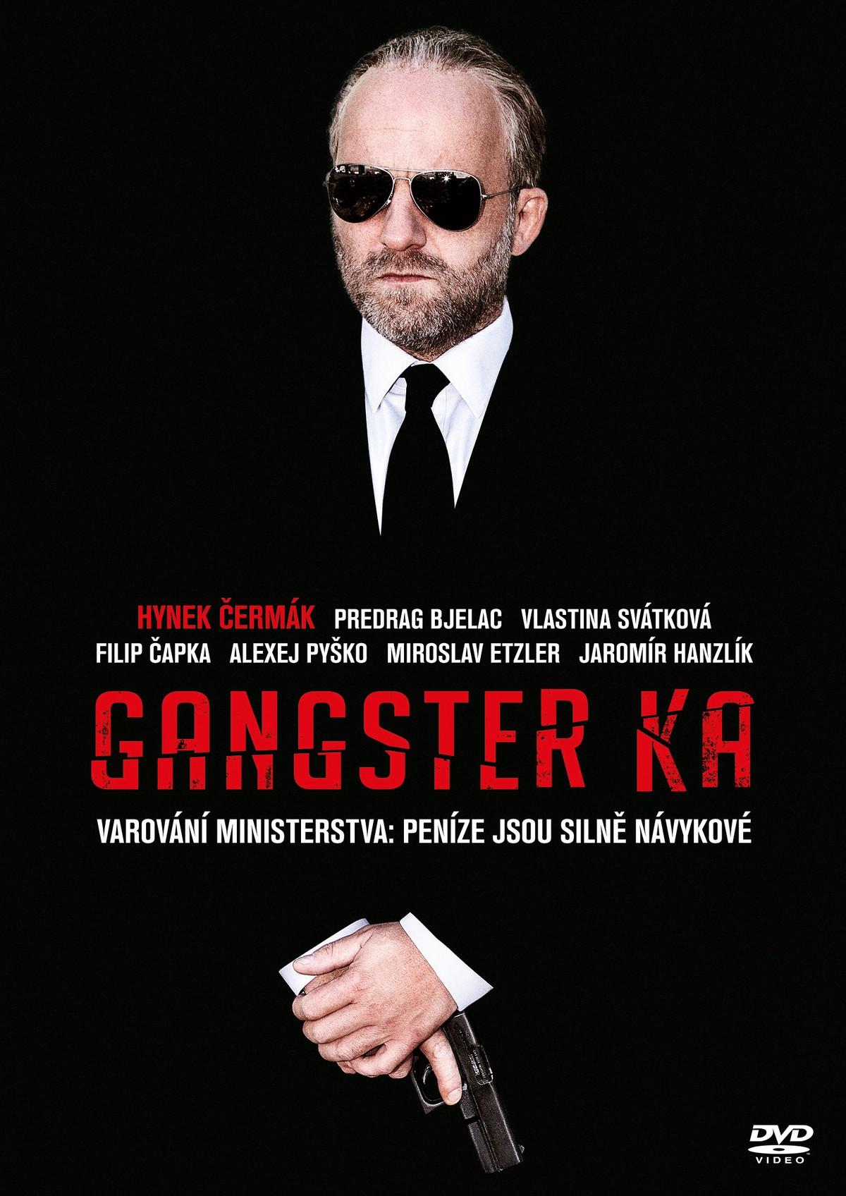 Gangster Ka Online
