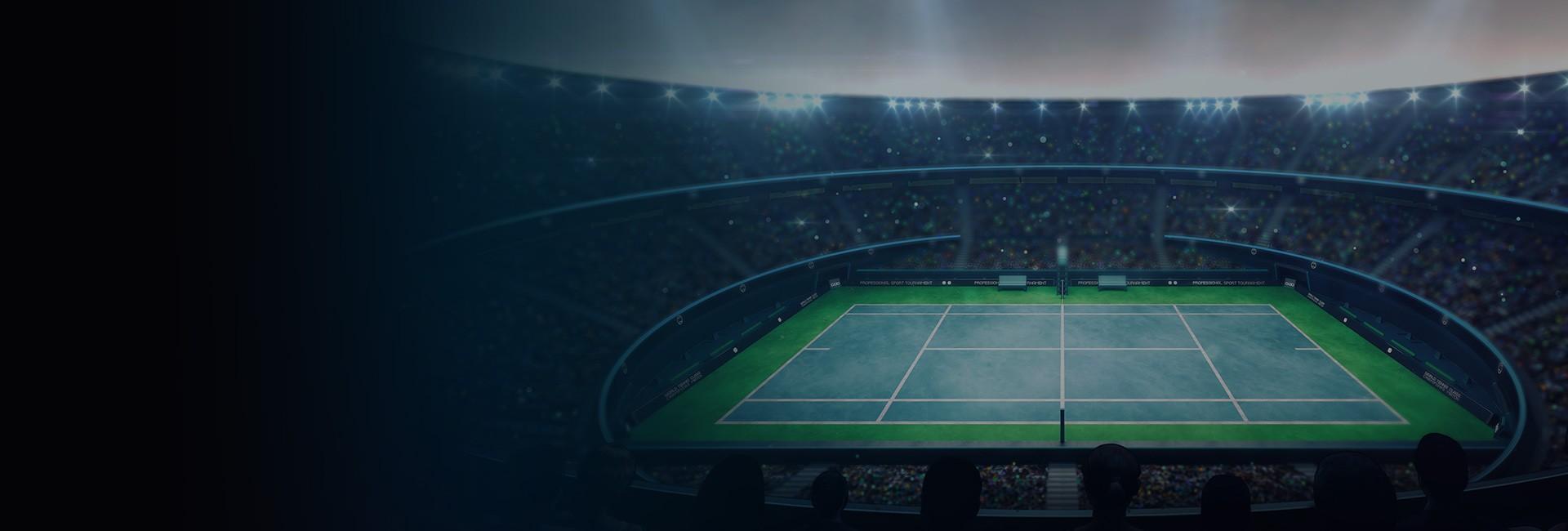 ATP Tour 250: Montpellier