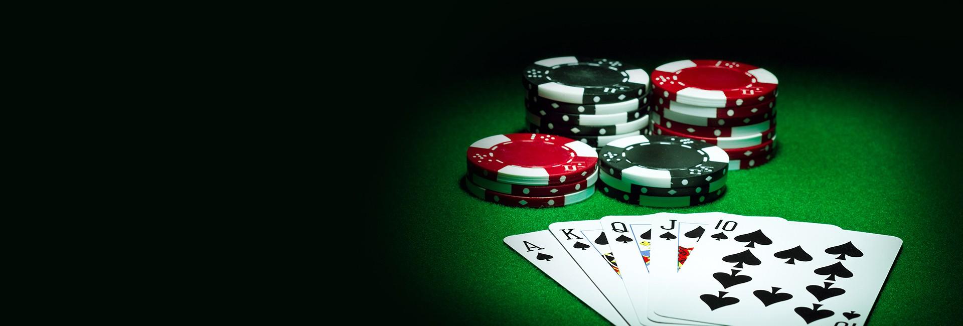 European Poker Tour 8