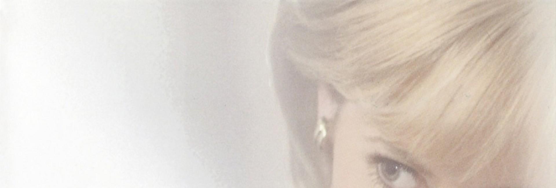 Diana - poslední dny princezny