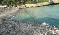 Dovolena U Moře