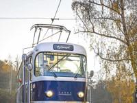tramvaj-t3-coupe4
