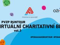 PVZP Run Tour
