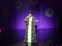 TTMZH - 11 epizoda