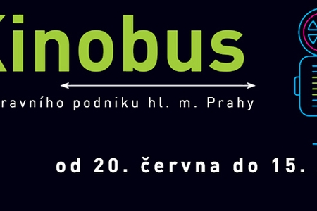 Nadace Nova a Dopravní podnik Praha pomohly Vládíkovi.