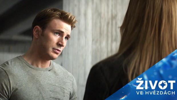 V Praze se bude natáčet hollywoodský trhák! Dorazí i Chris Evans a Ryan Gosling?