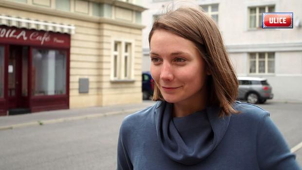 První natáčecí den Ulice: Představitelka Báry oznámila radostnou novinku. Gratulujeme!