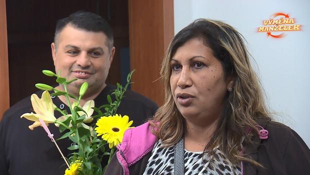 Vztahy po Výměně: Gabriela s Vojtou se drsně pustili do druhého páru