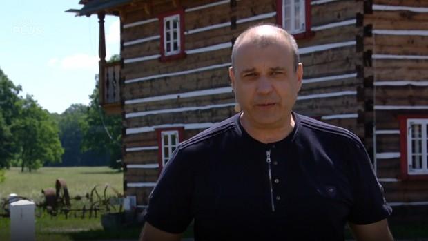 Rady ptáka Loskutáka 15. 6. 2019