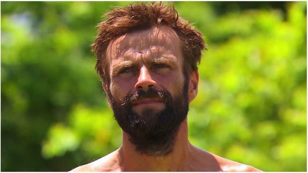 ODHALENO: Jak dnes vypadá učitel David z první řady Robinsonova ostrova? Pořád je to fešák
