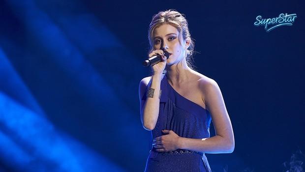 Dominika Lukešová promluvila o rostoucí popularitě: Co je na tom podle ní nejtěžší?