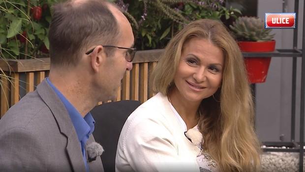 Yvetta Blanarovičová podstoupila kvůli roli Zdenky neskutečný dril. S jejím rozhodnutím nesouzní