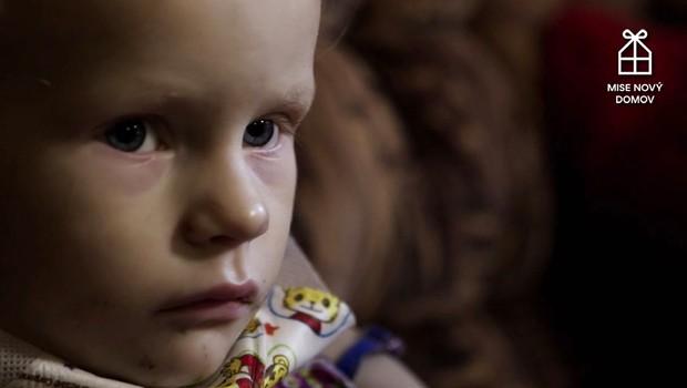 Vyhrála Hanička svůj boj s rakovinou? Víme, jak se mají Beránkovi z Mise dnes