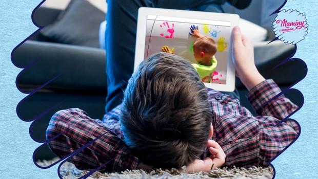 10. díl - Sledují vaše děti youtube? Pozor na některá videa. Mohou narušit jejich vývoj