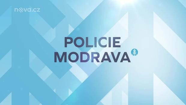 Oblíbený herec Marcel Vašinka se objeví v seriálu Policie Modrava. Co pro něj role znamená?