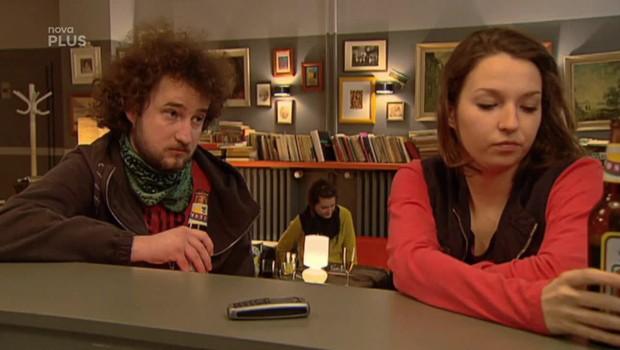 3625. díl - Hádka Anči a Petra  3abccbb4af