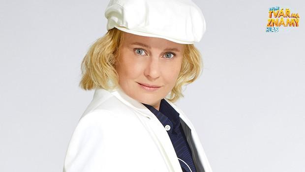 Jitka Schneiderová jako Jiří Korn - Žal se odkládá