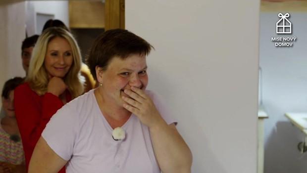 Pamatujete na rodinu Němejcových z Mise? Maminka náctileté dcery se musela vypořádat se šokující novinou!