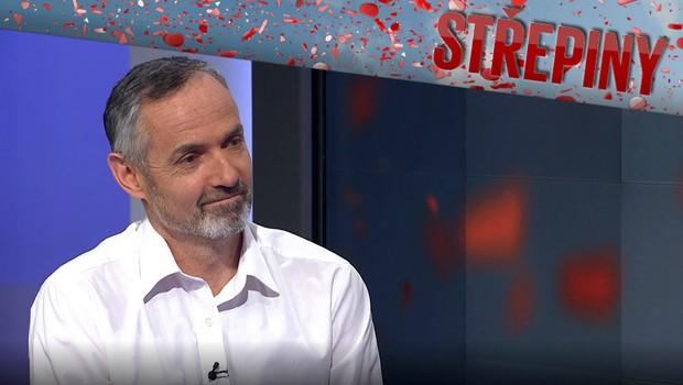 Rozhovor s odborníkem: Nastane třetí vlna pandemie, nebo virus po vakcinaci zmizí?