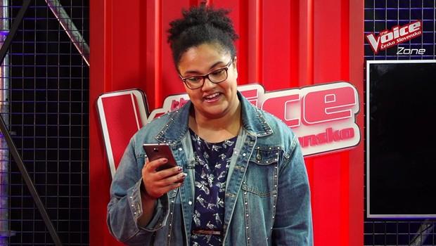 I oškliví a netalentovaní lidé mohou mít úspěch: Co všechno si vyslechla vítězka The Voice?