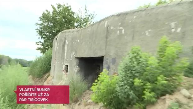Televizní noviny 11. 7. 2019