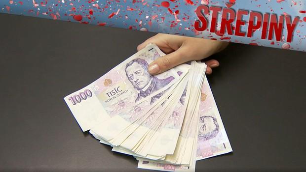 Může novela exekučního řádu pomoct dlužníkům? Odborníci jsou vůči ní skeptičtí
