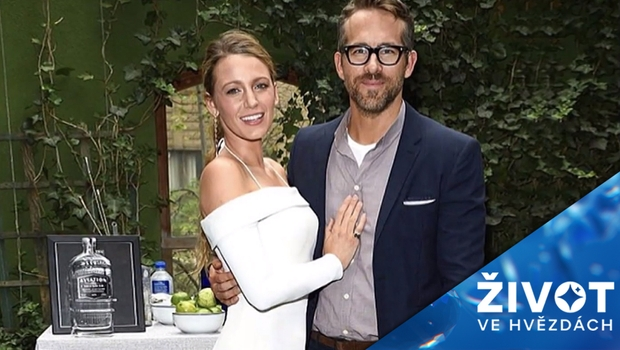 Hvězdy pomáhají v boji proti pandemii. Herecký manželský pár daroval 25 milionů korun!