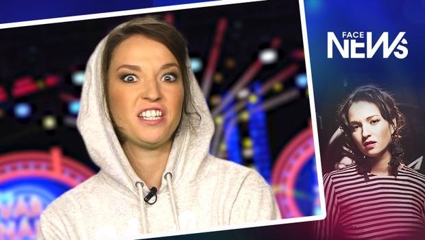 FaceNews: 6. díl - Naštvaná Berenika zkritizovala úplně všechny!