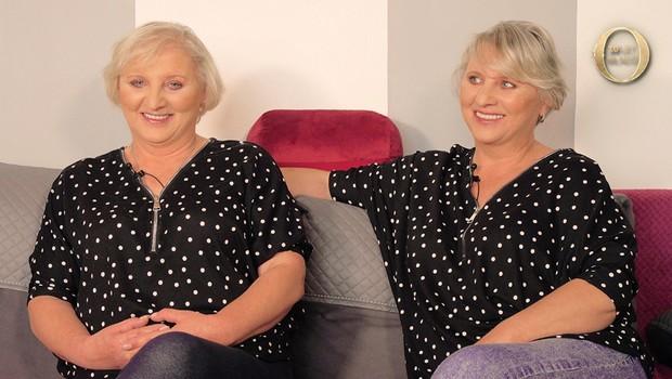 Život dvojčat se otočil vzhůru nohama! Jitka sice překypuje energií, její sestra ale bojuje s nečekanou životní komplikací