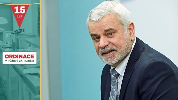 Kariéra Eduarda Valšíka není u konce. Přijde nečekaný zvrat!