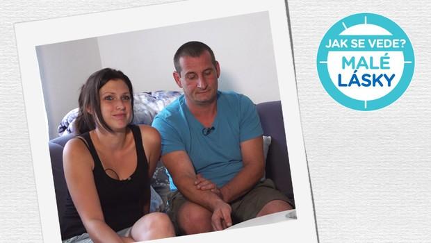 9. díl - Rodinu Lenky Poppové zasáhla rok po natáčení smrt