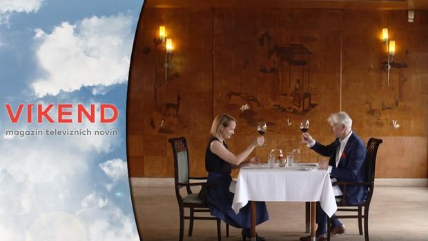 Etiketa v restauraci v době pandemie? Vyhněte se nepříjemnému faux pas!