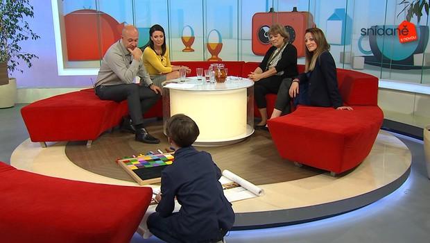Alternativní vzdělávání v Čechách: Proč v Montessori školách nedostávají žáci úkoly?