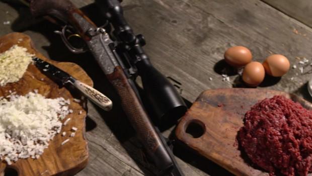 Tatarák ze zvěřiny je lahůdka, může však i zabíjet. Jak ho bezpečně připravit?