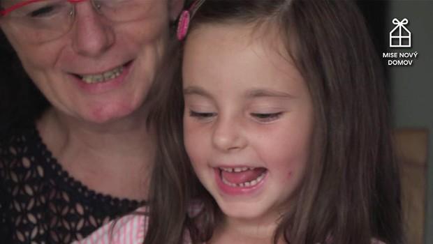 Helena z Mise by si pro drogově závislého syna přála lepší život: Děti by mu dnes už ale nevrátila