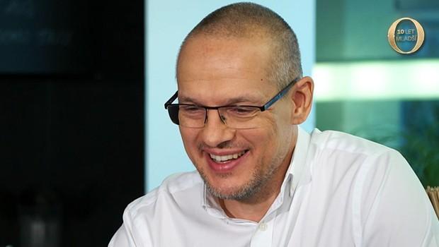 Stomatolog z O 10 let mlaší radí: Preventivní prohlídky vám ušetří tisíce!
