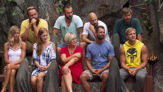 NEBYLO V TV: Kdo hlasoval pro Martinu a Zinu? Porota prozradila své důvody!