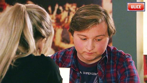 Velké zklamání pro Adama: Proč mu dá Petra košem?