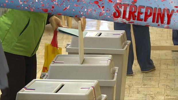 Blíží se krajské volby. Jak může pandemie ovlivnit jejich výsledek?