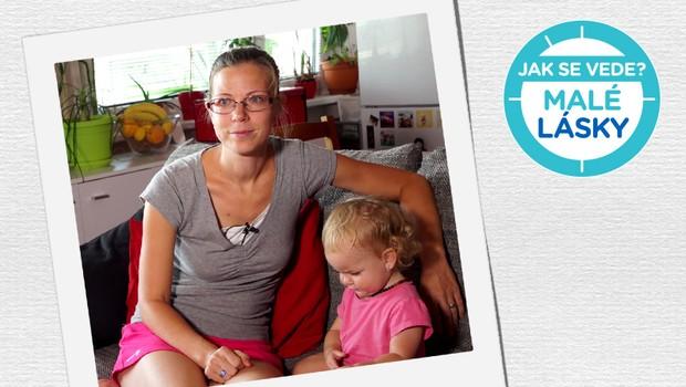 12. díl - Barbora Raková šokovala. Jak to má dnes s mladým partnerem?