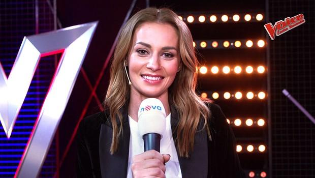Mária Čírová má jasno: Kdo si podle ní zasloužil vyhrát The Voice?
