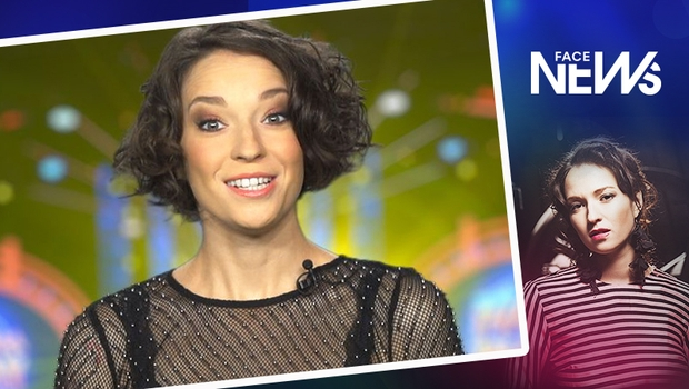 FaceNews: 4. díl - Měla opravdu vyhrát Jitka Schneiderová? Další díl FaceNews s Berenikou Kohoutovou!