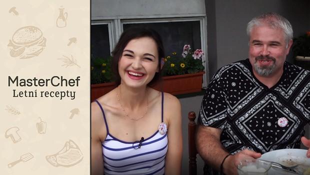 Pepa a Viki: Budeme nejlepší kuchaři na světě a otevřeme si restauraci v Brně!