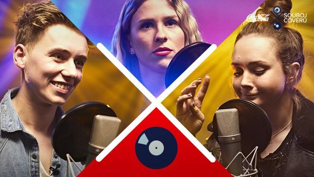 8. díl - O vítězi rozhodne kapela Imagine Dragons!