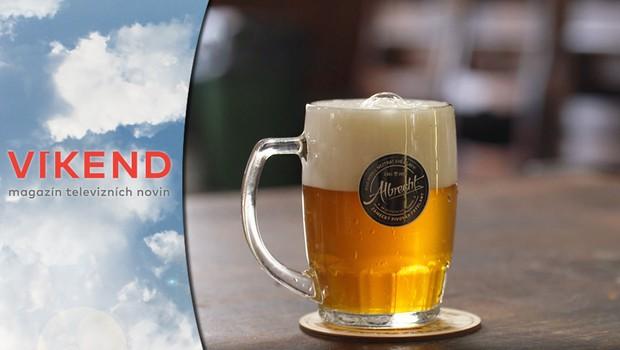 Ani kapka piva na zmar. Unikátní iniciativa zachránila malé pivovary