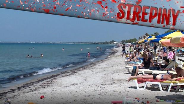 Letní dovolená u moře? Vláda cestování za hranice silně nedoporučuje